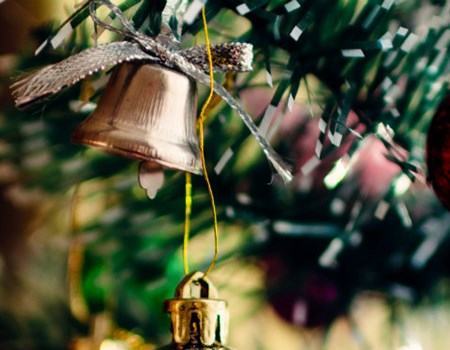 Christmas Content Marketing Inspiration
