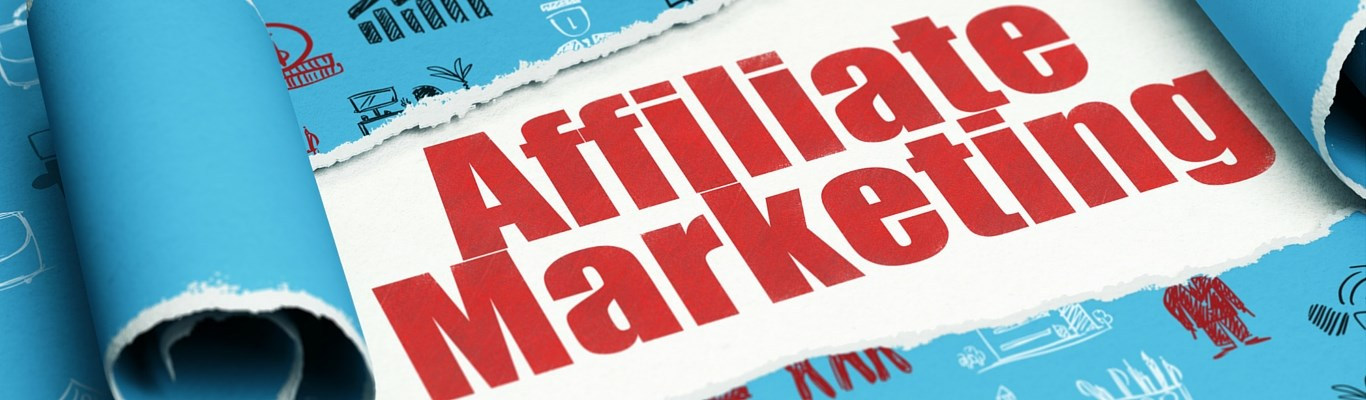 What Is The Future of Affiliate Marketing?