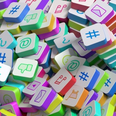 Social media moments that changed digital marketing