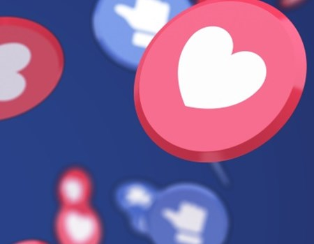 5 fast boosts for your Facebook marketing strategy
