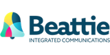 Beattie Group